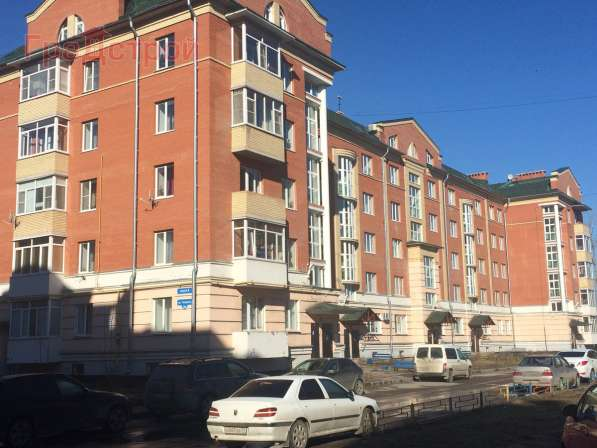 Продам двухкомнатную квартиру в Вологда.Этаж 4.Дом кирпичный.Есть Балкон.