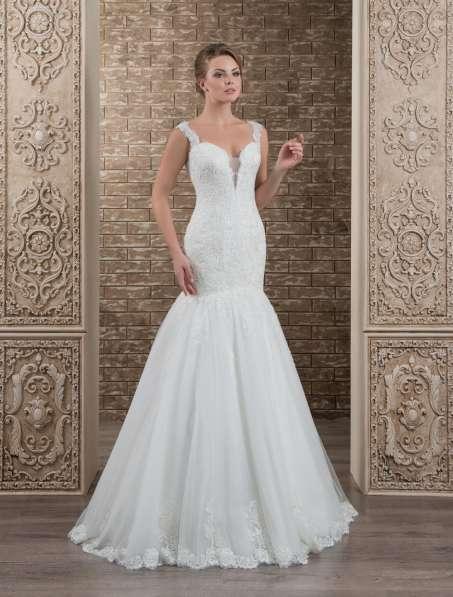 Свадебные платья, вечерние платья, свадебная обувь и тд в Воронеже фото 13