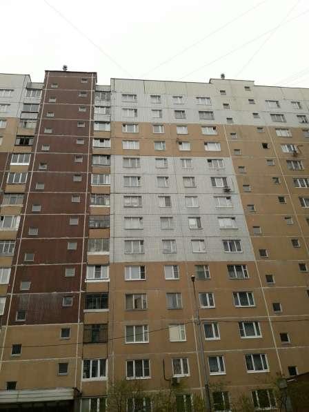Продажа 2 ккв. гор. Москва, Зеленоград, корпус 1424