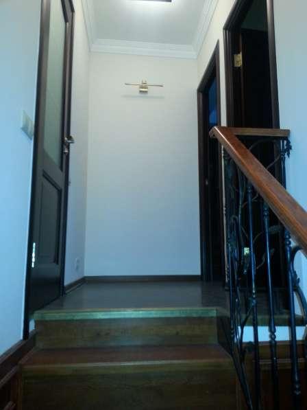 Обменяю недвижимость в Подмосковье на дом у Черного моря в Протвино фото 5