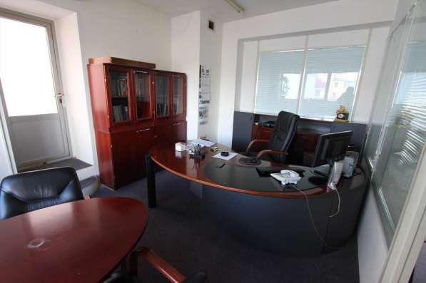 Аренда офиса ЦАО