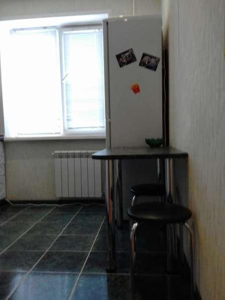 Продается 2х комнатная квартира с евроремонтом в Елеце фото 5