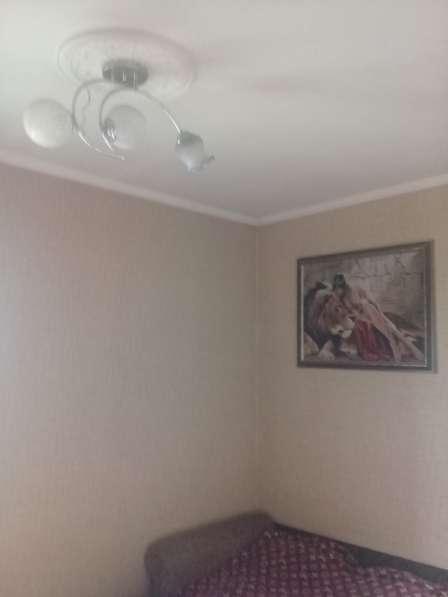 Продаю квартиру в Улан-Удэ фото 4
