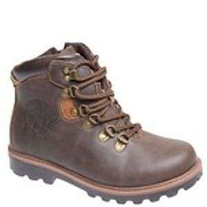 обувь,одежда в Саратове фото 4