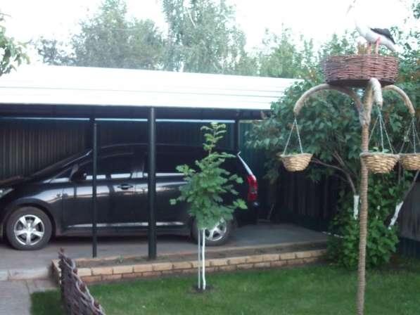Обмен/Продажа Дом 140 м²,на СПБ, Великий Новгород,Карелия в Санкт-Петербурге фото 9