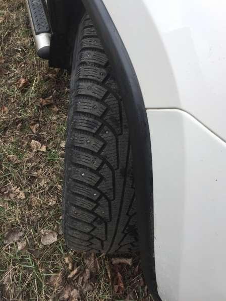 Jeep, Grand Cherokee SRT8, продажа в г.Минск в фото 5