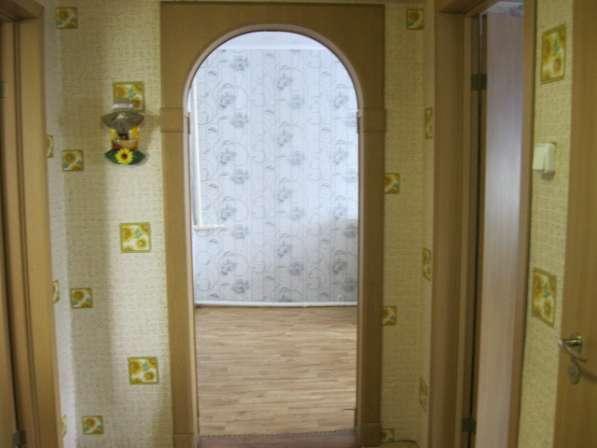 Продажа дома в Барнауле фото 19