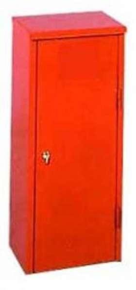 Пожарный шкаф ШПО-102