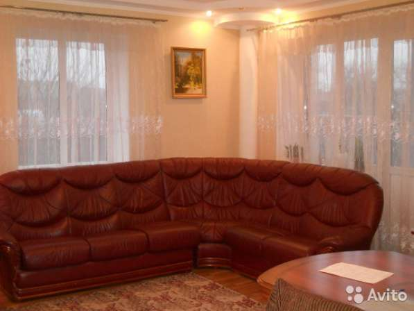 Дом 176 м² на участке 6 сот в Батайске фото 14