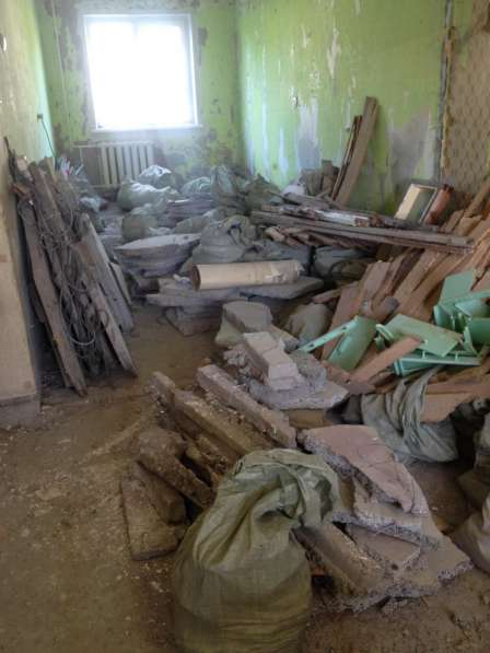 Вывоз мусора, Омск хлама, старой мебели, газель, грузчики в Омске