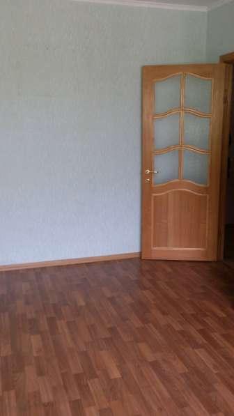 В Кропоткине, по ул. Пушкина, 45 2-комнатная квартира, 45 кв в Краснодаре фото 6