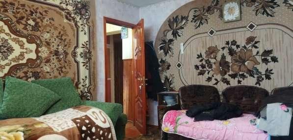 Продается 2х ком. квартира 52кв.м.,ул.Генерала Острякова 112 в Севастополе фото 4