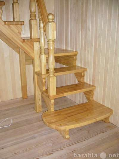Евровагонка,пол,блокхауз, брус,лестницы