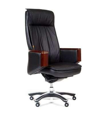В-790 Кресла для руководителя