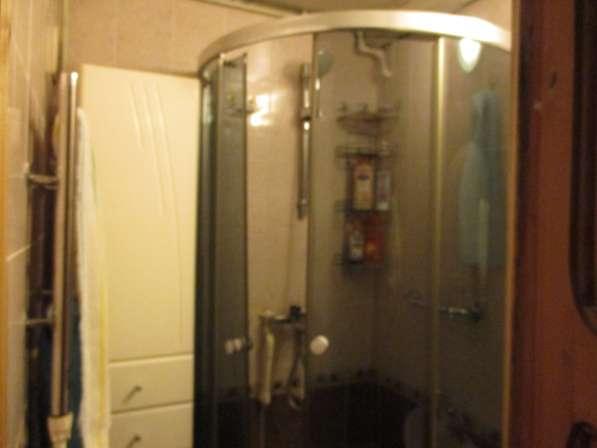 Срочно продаётся 2 комнатная квартира в г. Ессентуки в Ессентуках