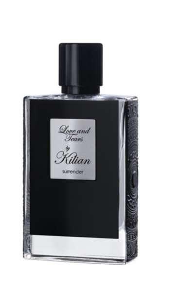 Нишевая парфюмерия ОРИГИНАЛЫ