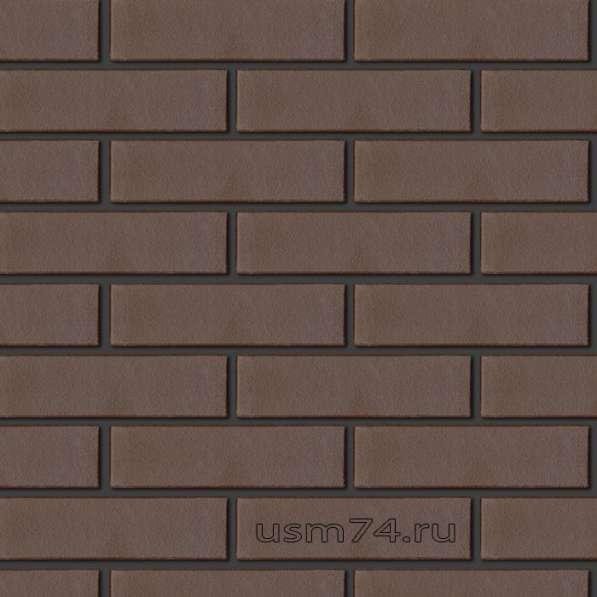 Кирпич фасадный облицовочный Rauf Fassade
