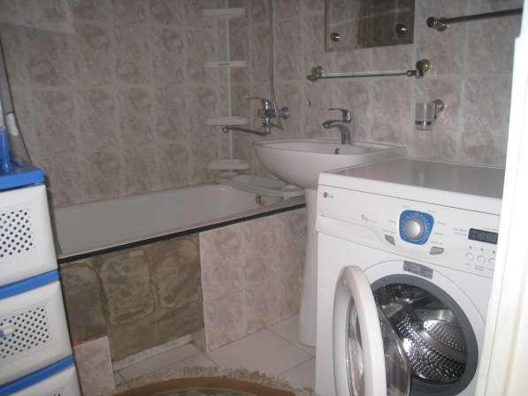 Мебель горка, Газовая плита, стиральная машинка LG. Люстра