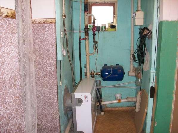 Продам благоустроенный коттедж в Волгоградской области в Волгограде