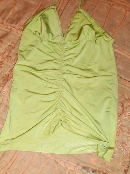 Блузки по 100 руб в Ставрополе фото 7