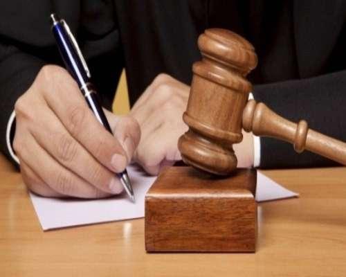 Курсы подготовки арбитражных управляющих ДИСТАНЦИОННО в Сочи фото 3