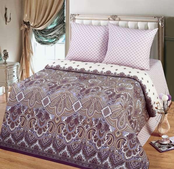 Текстиль для дома в Иванове