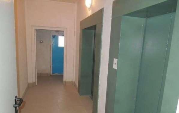 2-к квартира 79 кв. м. в Центре
