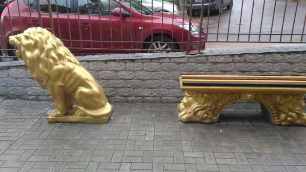 Cдаётся 2-ух ком. кв-ра евро-ремонт посут в Арт. Бухте в Севастополе