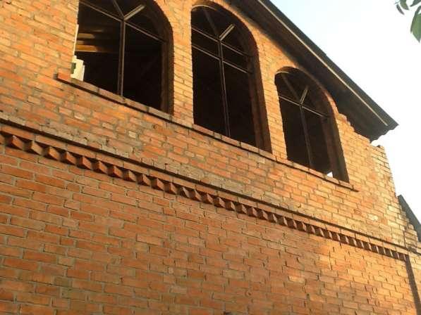 Продам Дом на берегу реки (обмен рассматриваю) в Ростове-на-Дону фото 7