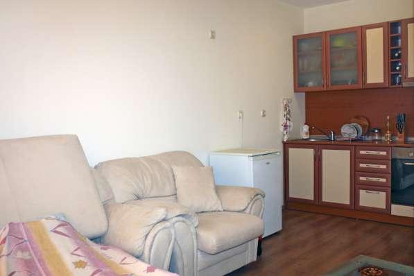 Продам апартаменты на Солнечном Берегу в фото 14