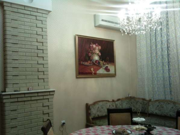 Квартиры в фото 10