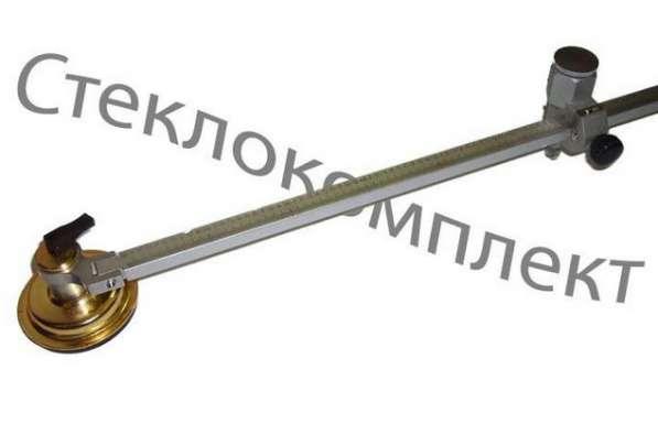 Инструмент для стекла