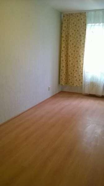 Продается двухкомнатная квартира в Екатеринбурге фото 12