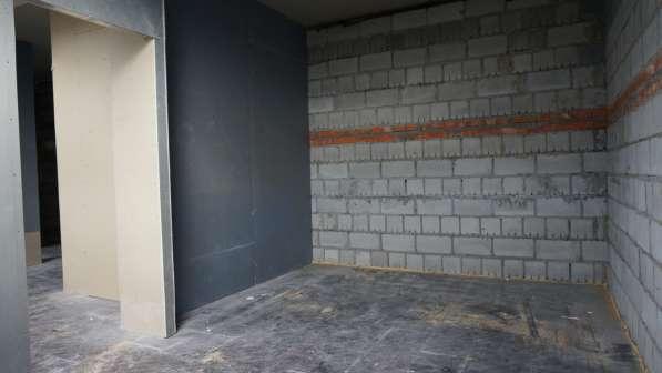 Даже с ограниченным бюджетом можно купить 2-комнатную кв в Хабаровске фото 5