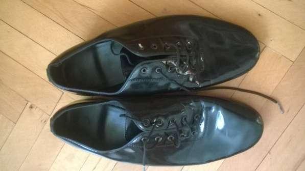 Туфли для спортивных бальных танцев (латино) недорого