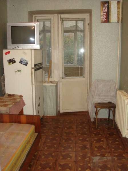 Продаю комнату на Суздальском пр-те