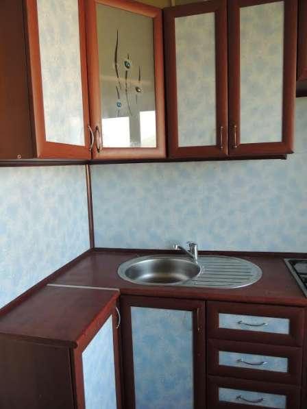 2-комнатная квартира недалеко от м. Победа