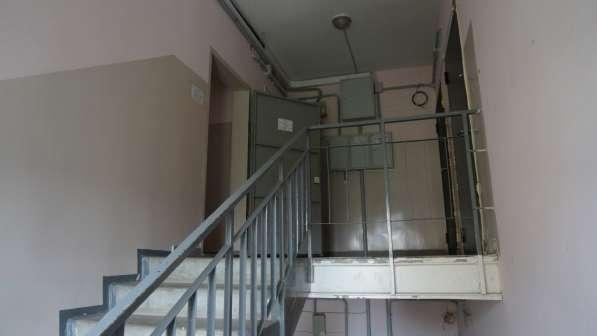 Даже с ограниченным бюджетом можно купить 2-комнатную кв в Хабаровске фото 15