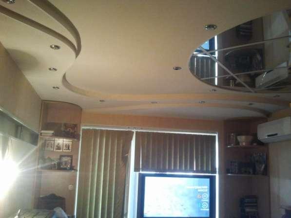Срочно продаю 3-х комнатную квартиру в Арбеково