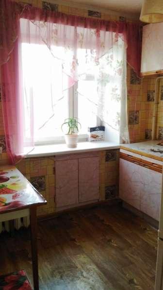 Сдаю однокомнатную квартиру, ул. Рыкачева в Ярославле фото 7