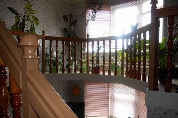 Обмен/Продажа Дом 140 м²,на СПБ, Великий Новгород,Карелия в Санкт-Петербурге фото 14