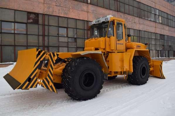К-702МБА-01-БКУ купить, цена. заказ, кредит