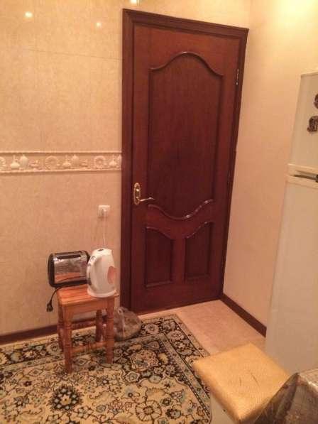 Продам 4-х кмнатную квартиру