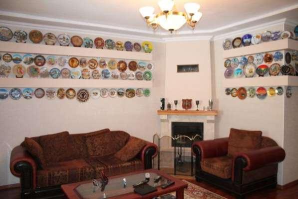 Меняю элитный дом в Севастополе на недвижимость в др. странах в Симферополе фото 20