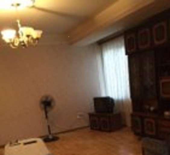 Продаю 3.х комнатную квариру в Ереване