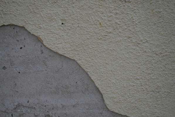 Ремонт бетона смесь