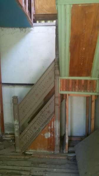 Продам дом в с. Красноселовке Белогородский район в Севастополе фото 6