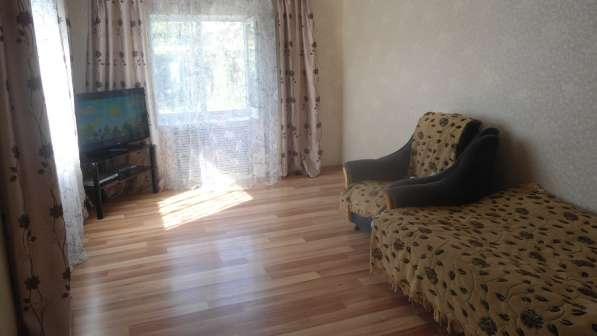 Продам дом с ремонтом в пгт. Афипский