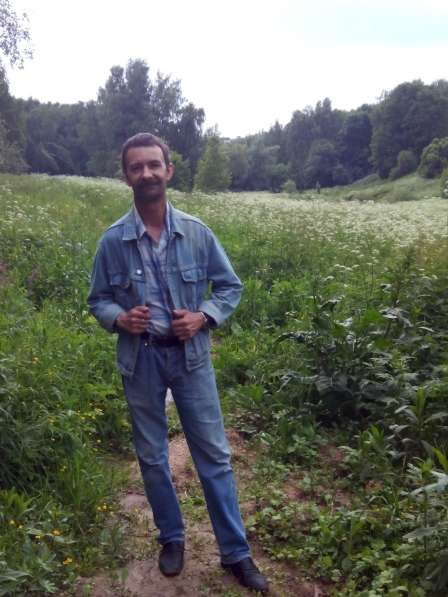 Алексей, 50 лет, хочет познакомиться – Алексей, 50 лет, хочет познакомиться