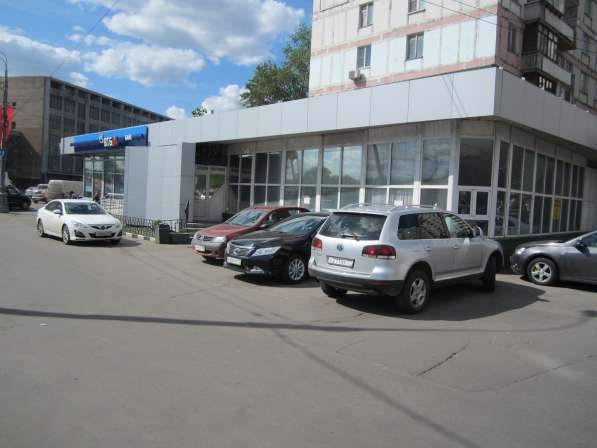 Предлагаю готовый арендный бизнес, 377 м²